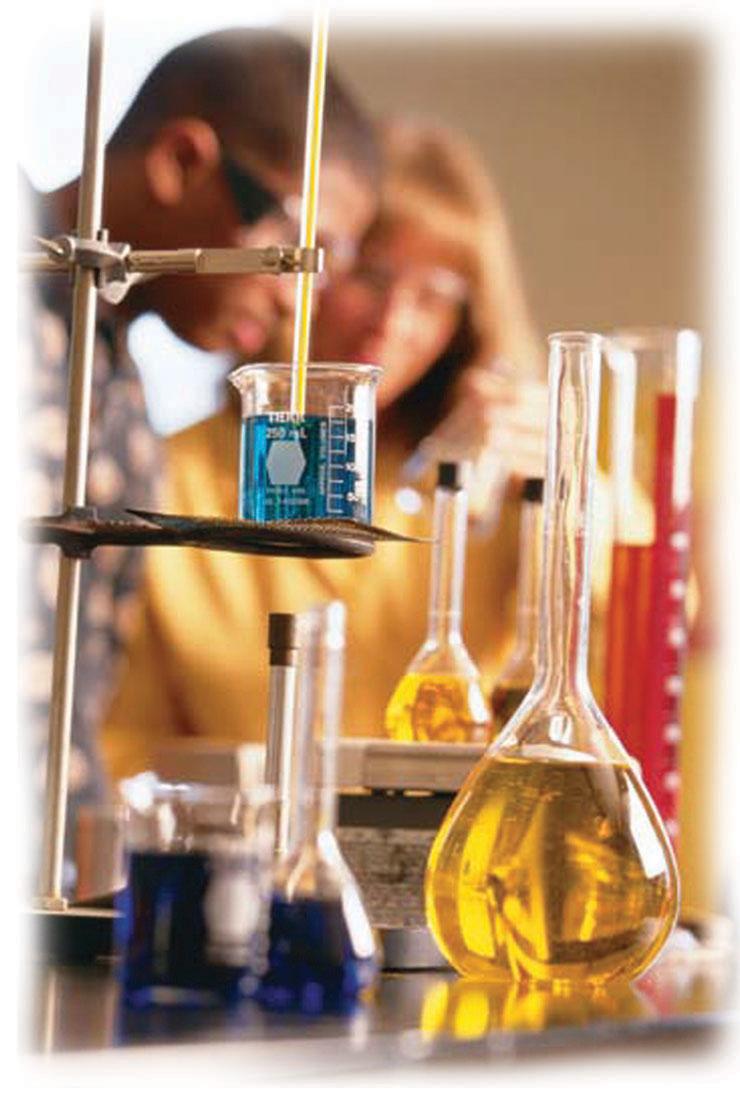 entregan-premios-nacionales-de-quimica
