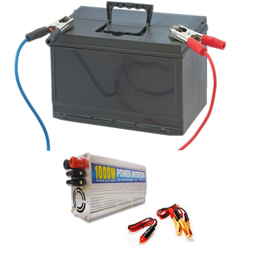 04755g-recargar-bateria-auto