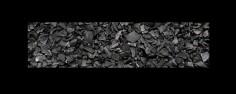 Carbón Activo en acuario Marino